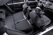 MERCEDES-BENZ E 55 AMG (Automata)