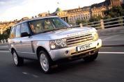 LAND ROVER Range Rover 4.4 V8 (Automata)