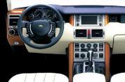LAND ROVER Range Rover 4.4 V8 (Automata)  (2002-2007)