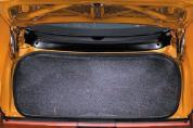 HONDA NSX 3.2i V6 (2001-2003)