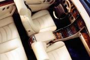 BENTLEY Bentley Azure (Automata)  (1996-2002)