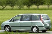 FIAT Ulysse 2.0 (2002-2004)