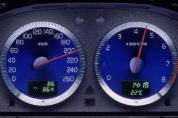 VOLVO S60 2.5 R (2003-2004)