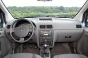 FORD Tourneo Connect 200 1.8 TDCi SWB Fresh (2006-2009)