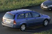 FORD Focus  1.8 Trend (2001-2003)