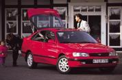 TOYOTA Carina-E 1.6 XLi (1994-1996)
