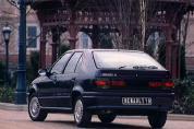 RENAULT R 19 1.4 Prima (1994-1995)