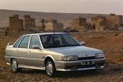 RENAULT R 21 2.0 GTX Belvedere (1990-1992)