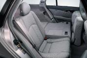 MERCEDES-BENZ E 200 T Kompressor Classic (2003-2006)