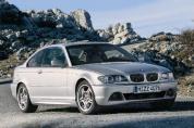 BMW 325Ci (Automata)
