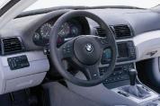 BMW 320Ci (Automata)