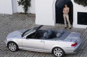 BMW 330Ci (2003-2006)