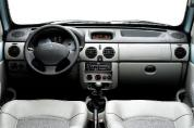 RENAULT Kangoo 1.2 16V Prima (2005-2008)