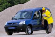 CITROEN Berlingo 1.9 D (2002-2008)