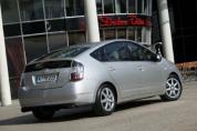 TOYOTA Prius 1.5 HSD JBL NAVI 2006 (Automata)  (2006-2007)