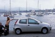 FIAT Punto 1.2 Sound (2003-2005)
