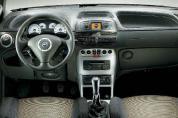 FIAT Punto 1.4 16V Dynamic