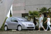 CITROEN C2 1.1 Tonic ABS