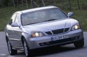 DAEWOO Evanda 2.0 CDX (2002-2004)