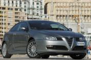 ALFA ROMEO Alfa GT 2.0 JTS Blackline