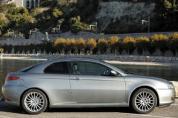 ALFA ROMEO Alfa GT 1.9 JTD 16V Collezione (2007-2008)