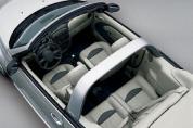 CHRYSLER PT Cruiser 2.4 Touring Cabrio (2005-2006)