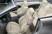 BMW 630Ci Cabrio (2004-2007)