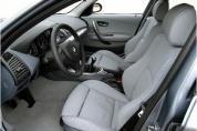 BMW 118d (2004-2007)