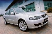 ROVER 45 1.6 Club Steptronic