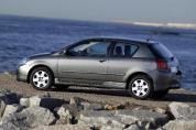 TOYOTA Corolla 1.6 Luna (2005-2007)
