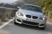 BMW M5 (Automata)