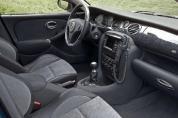 MG MG ZT 4.6 260 (2004-2005)