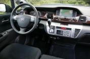 HONDA FR-V 2.0 Comfort (2004-2007)