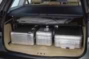 OPEL Astra Caravan 1.6 Sport (2004-2005)