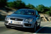 FORD Focus 1.4 Collection