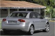 AUDI S4 4.2 V8 quattro (2004-2008)