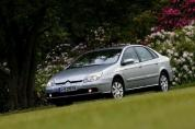 CITROEN C5 3.0 V6 24V Exclusive (Automata)  (2004-2007)