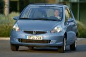 HONDA Jazz 1.2 S My. 2005