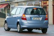 HONDA Jazz 1.2 S Cool (2004-2008)
