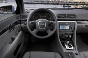 AUDI A4 Avant 2.0 T FSI quattro (2004-2008)