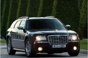 CHRYSLER 300 C Touring 3.5 (Automata)  (2005-2006)