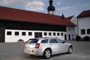 CHRYSLER 300 C Touring 3.5 AWD (Automata)  (2005-2007)