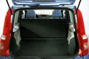 FIAT Panda Van 1.3 JTD (2004-2010)