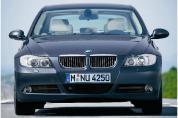 BMW 335xi (Automata)