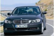 BMW 320i (2007-2008)