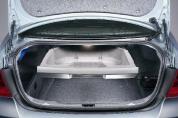 BMW 335i (Automata)  (2006-2007)