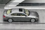 BMW 745d (Automata)  (2005-2008)