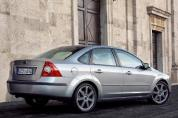 FORD Focus 1.4 Ambiente (2004-2008)