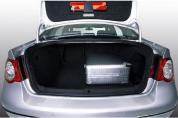 VOLKSWAGEN Passat 1.8 TSI R-Highline Business Tip. (2009.)