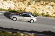 RENAULT Laguna 1.9 dCi Authentique (2005-2007)